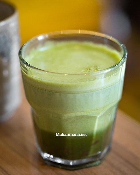 matcha-latte-renjiro