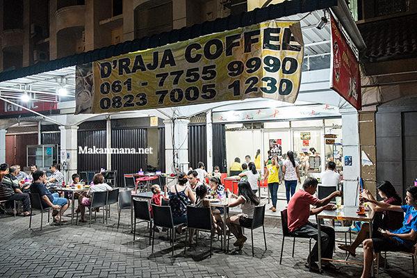 draja-coffee-tampak-depan