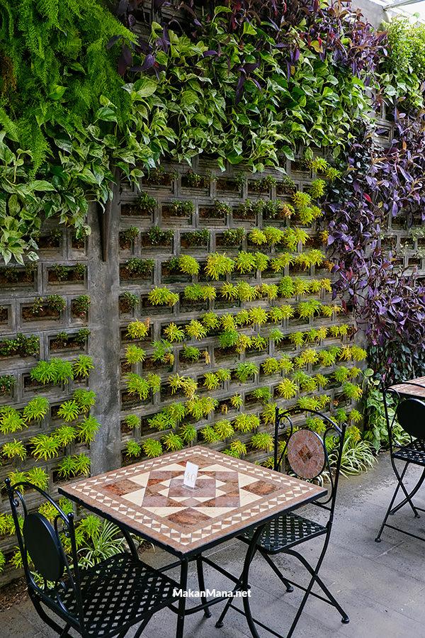 garden rukako