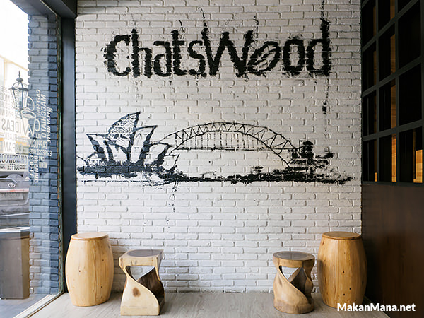 chatswood yang lim