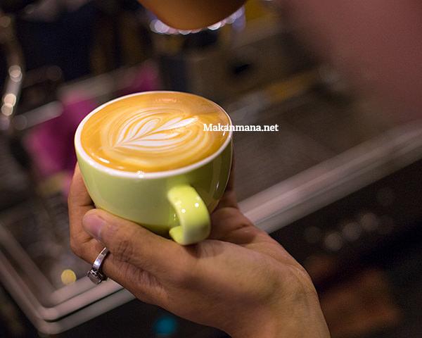 latte chatswood