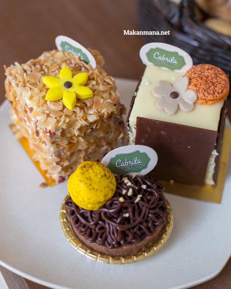 cake-collection-cabrita