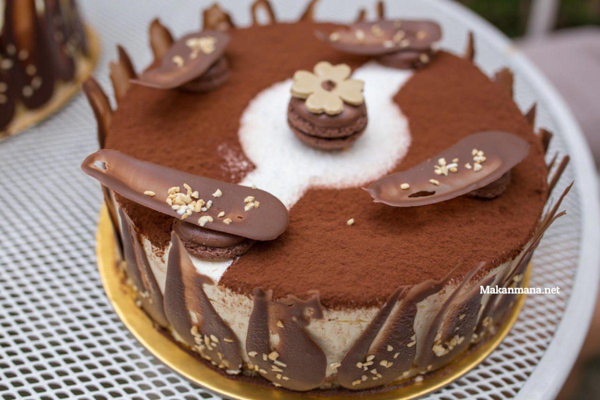 cake-tiramisu-cabrita