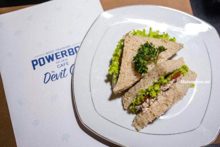 devit-tuna-sandwich