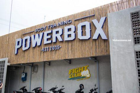 powerbox-tampak-depan