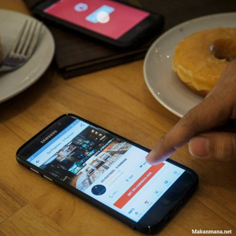 paprika app