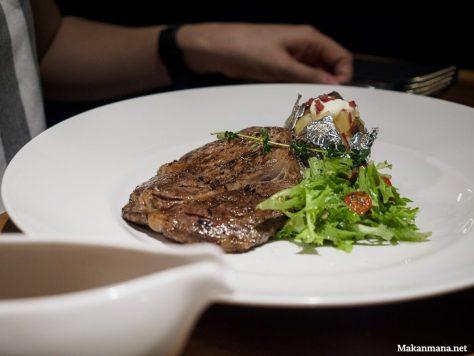 prime-steak-black-angus