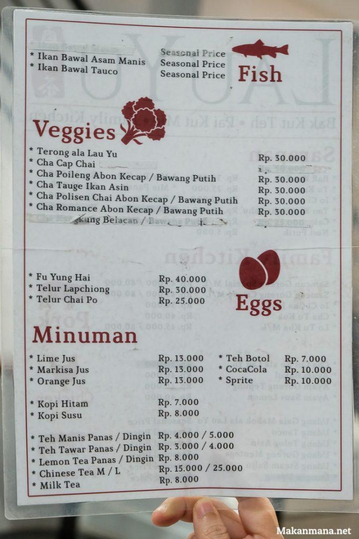 menu-di-lau-yu