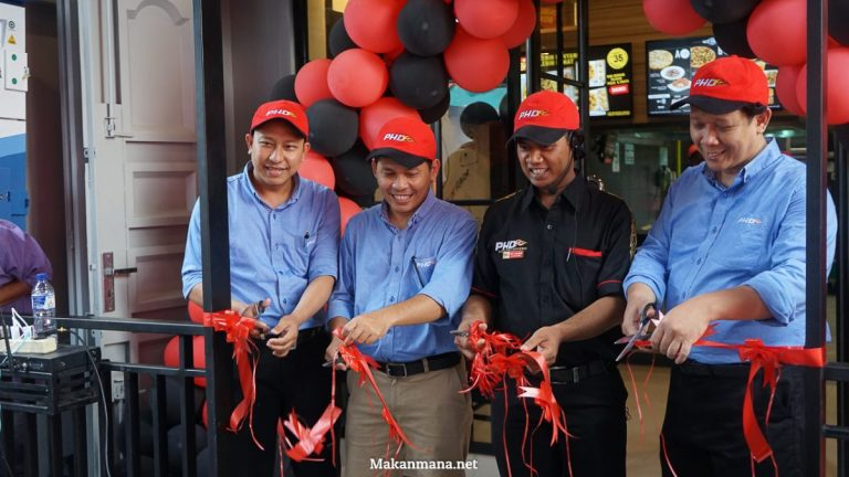 pizza-hut-phd-medan