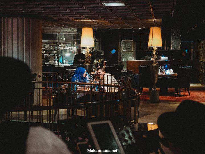 cafe-romantis-di-medan