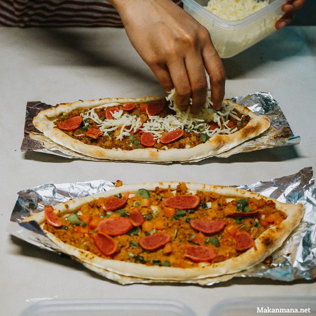 PideAnne_pizza turki medan.jpg