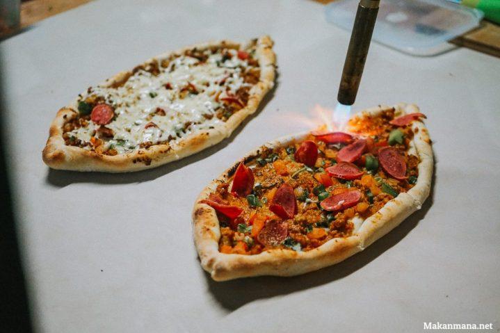 pideanne_pizza-turki