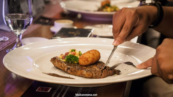 prime-steak-dining-medan