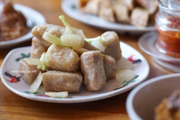 sweet-potato-datin-ong