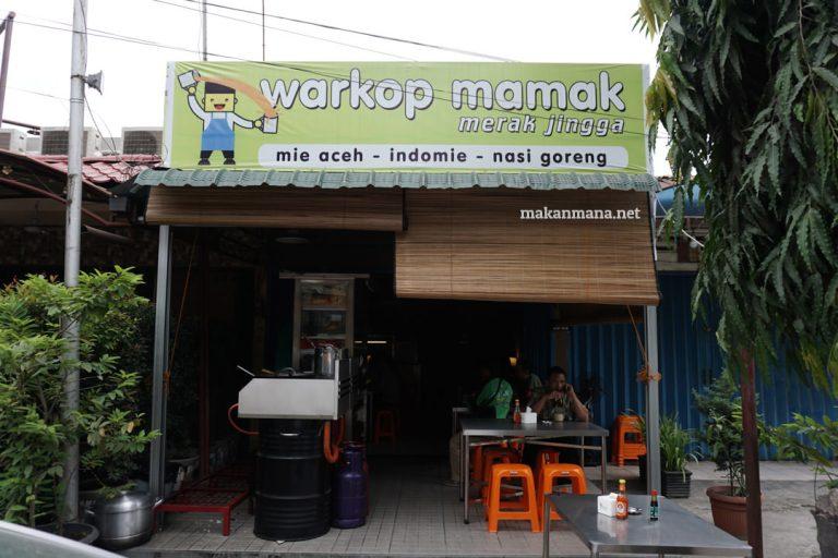 warkop-mamak