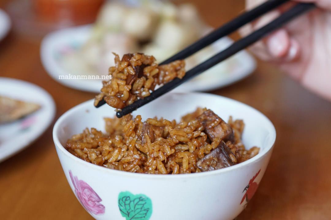 yam-rice-datin-ong-medan