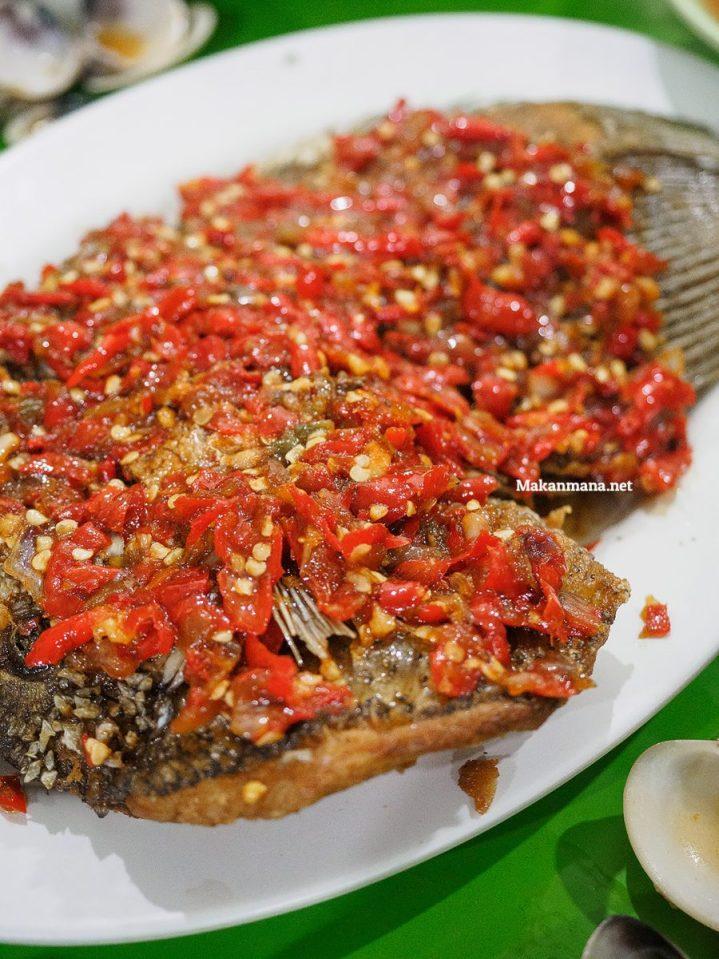 seafooddazamraya_11