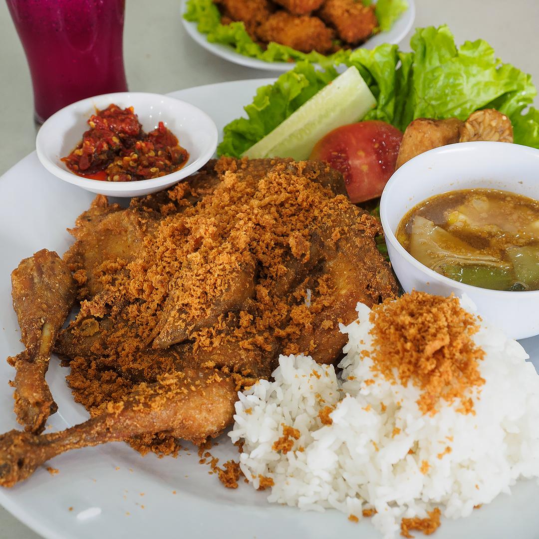 AyamGorengKarawaci_08