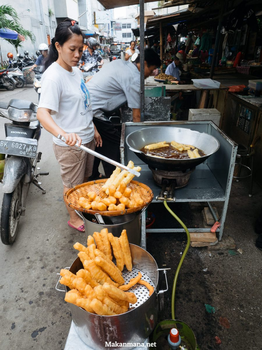 Pasar Sambas 09