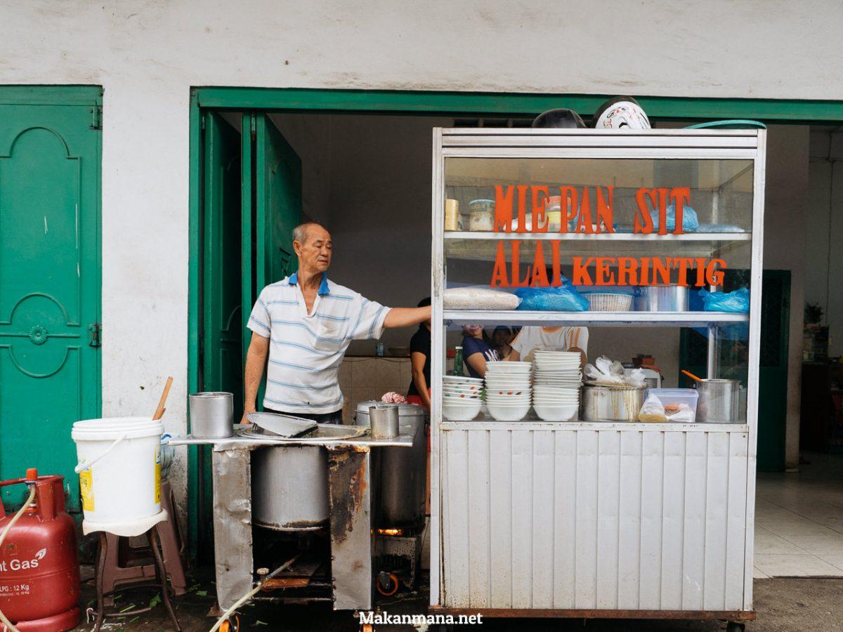 Pasar Sambas 27