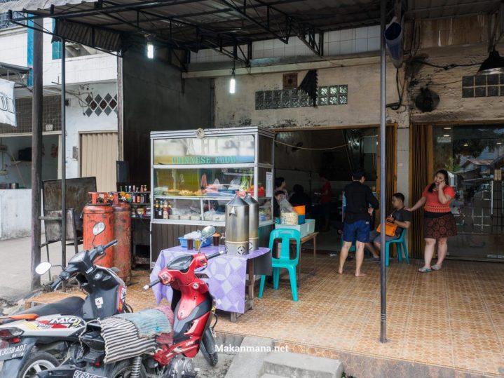 Chinese Food Ahi Wahidin 01