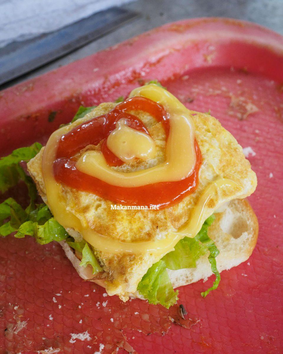 Burger Sei Putih 04.jpg
