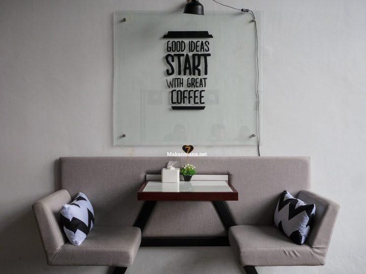 38 Coffee Lab, Home to 2nd Indonesian Aeropress Champion 2017 15