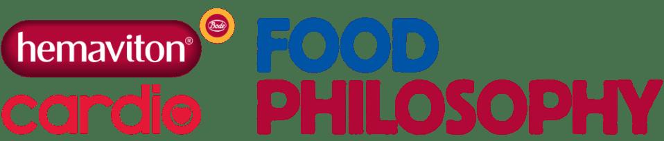 #FoodPhilosophyMedan dengan Hidup Healthy 29
