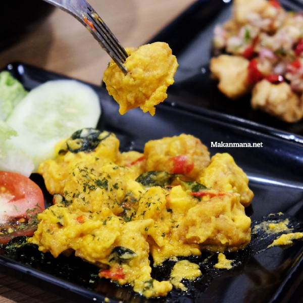 Rumah Ropang — Do They Bring Indomie to The Next Level? (Closed) 14
