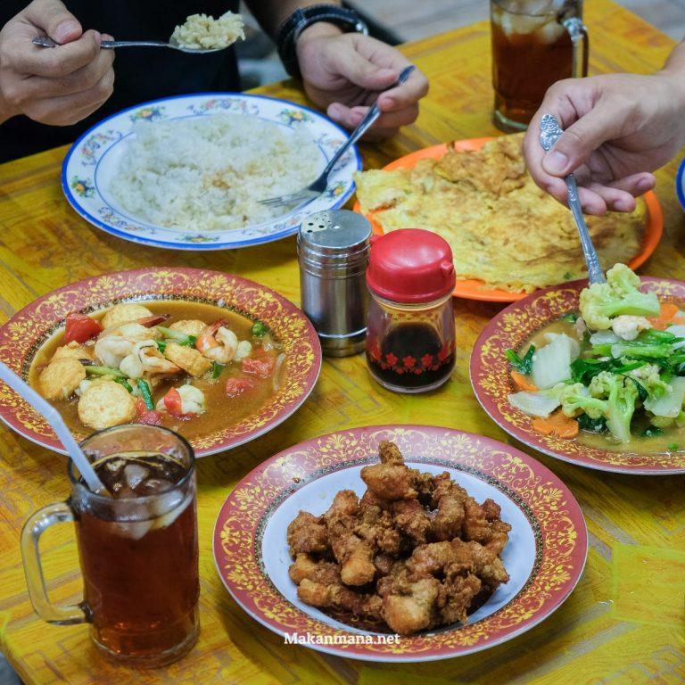 DSCF4208_awie_seafood