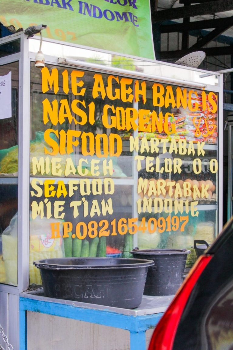 Mie Aceh Bang Is (2)