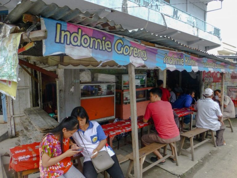 Talaud Corner (4)