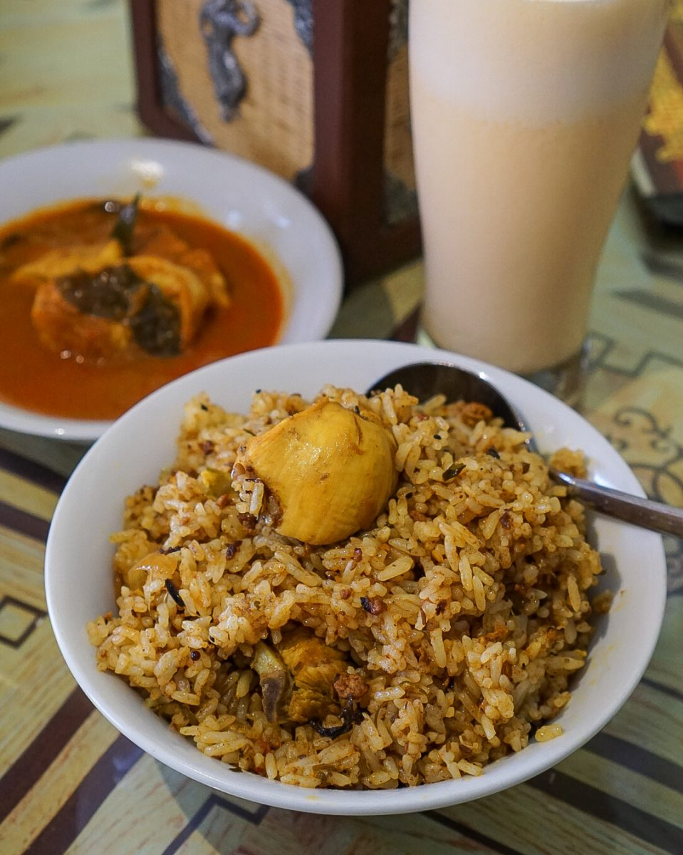 Bollywood Food Centre.jpg