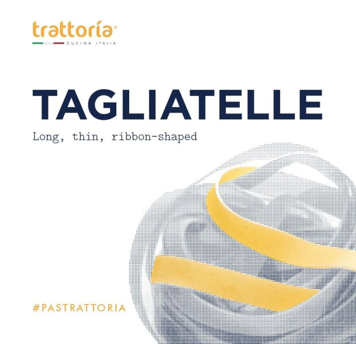 Tagliatelle3