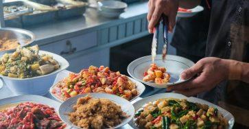 Medan Tourist Food Guide 4