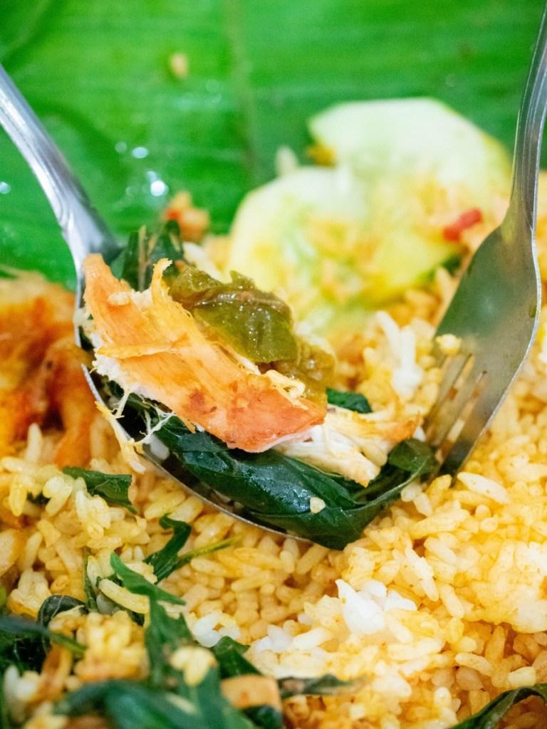 100 Kuliner Medan Wajib Coba 2019, Semuanya ENAK! 6