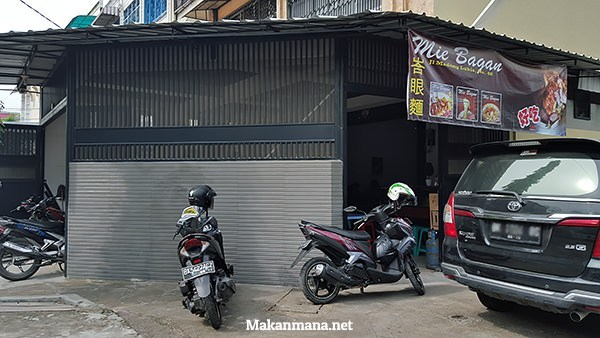 100 Must Eat Local Street Food in Medan 2019! 12