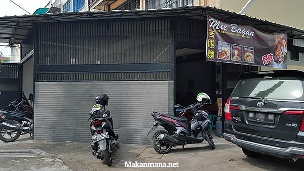 100 Must Eat Local Street Food in Medan 2019! 12