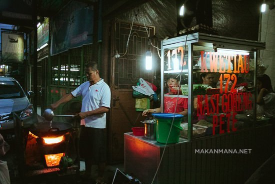 100 Must Eat Local Street Food in Medan 2019! 58