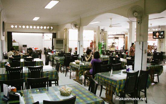 100 Must Eat Local Street Food in Medan 2019! 35
