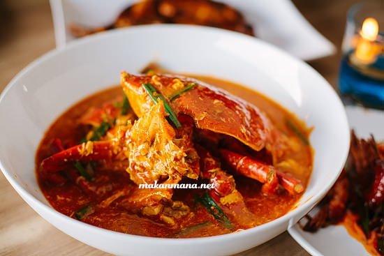 100 Must Eat Local Street Food in Medan 2019! 109