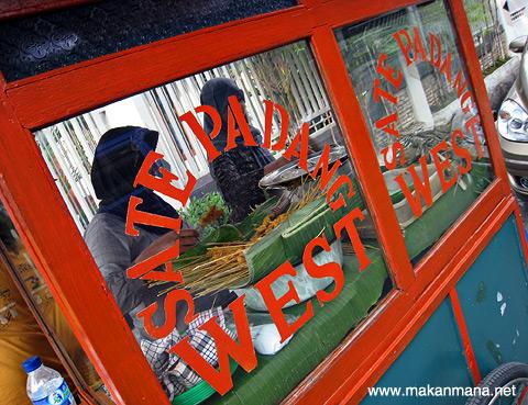100 Must Eat Local Street Food in Medan 2019! 142