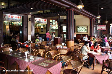 100 Must Eat Local Street Food in Medan 2019! 106