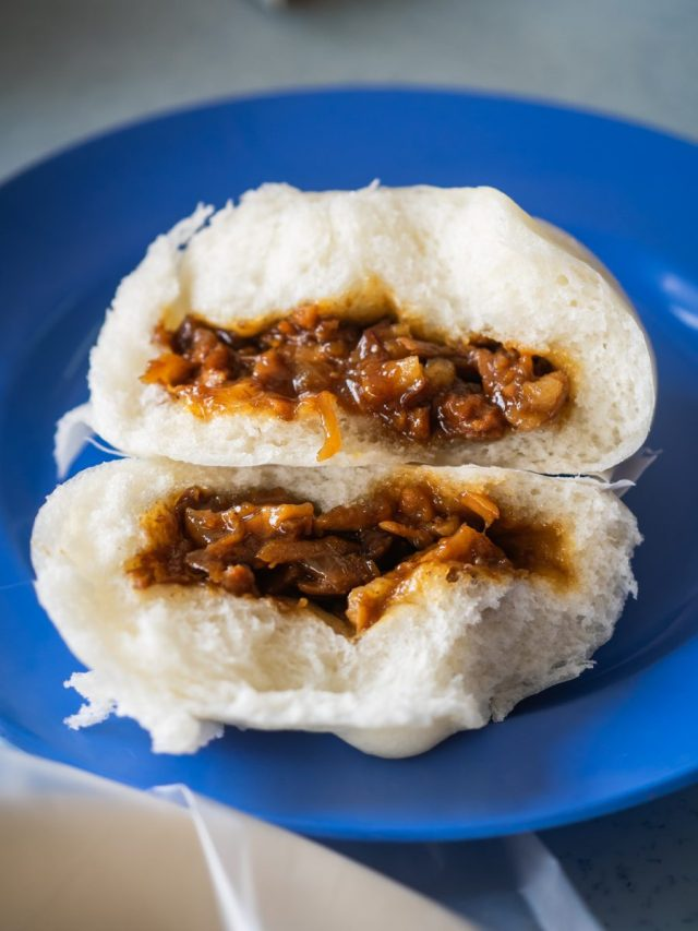 Come Hungry, Leave Satisfied: Southern Malaysia Culinary Guide 3