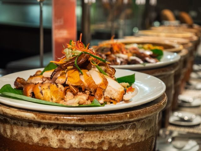 Come Hungry, Leave Satisfied: Southern Malaysia Culinary Guide 17