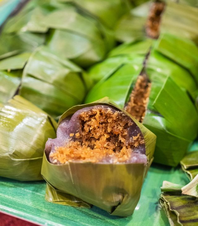 Come Hungry, Leave Satisfied: Southern Malaysia Culinary Guide 30