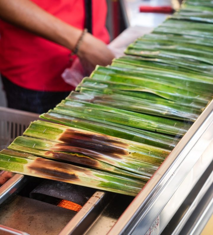 Come Hungry, Leave Satisfied: Southern Malaysia Culinary Guide 55
