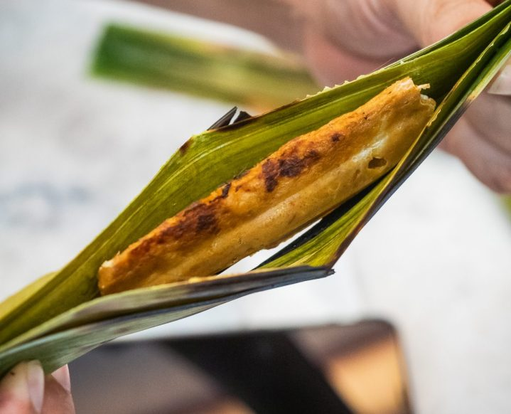 Come Hungry, Leave Satisfied: Southern Malaysia Culinary Guide 56
