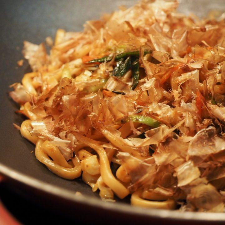 JW Marriott & Konsulat Jepang Menghadirkan Japanese Food Festival di Medan 16