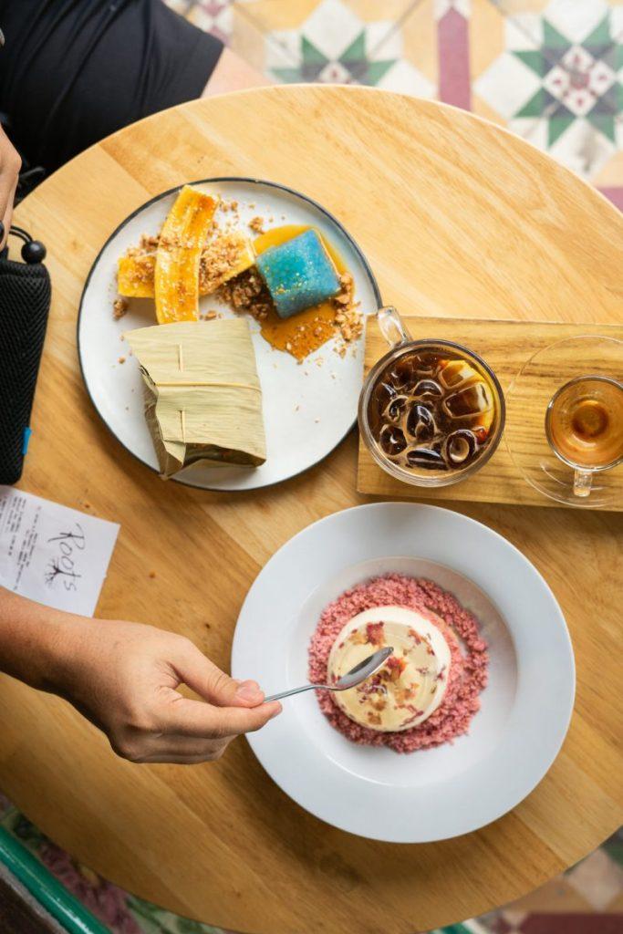 Kuliner Penang Yang Enak? Ini Dia 9 Makanan Yang Kami Coba dan Rekomendasikan! 122